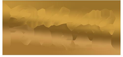 logo gold 500