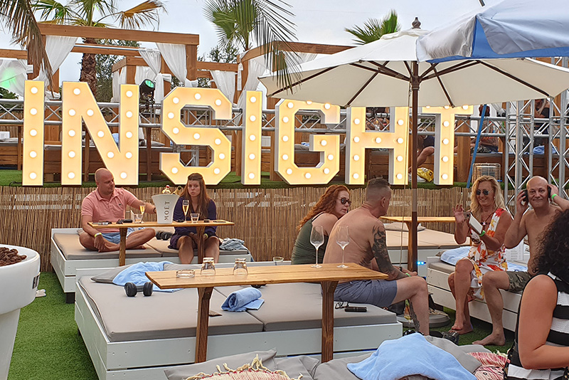 insight festival